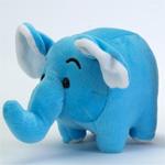 Gajah_pesing_icon