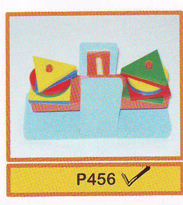 Image0002