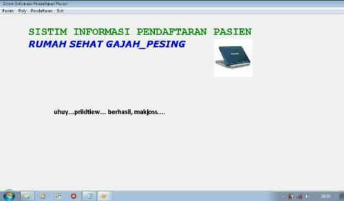 Sipp_2