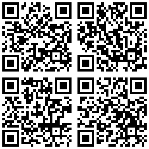 Qr-code-blog