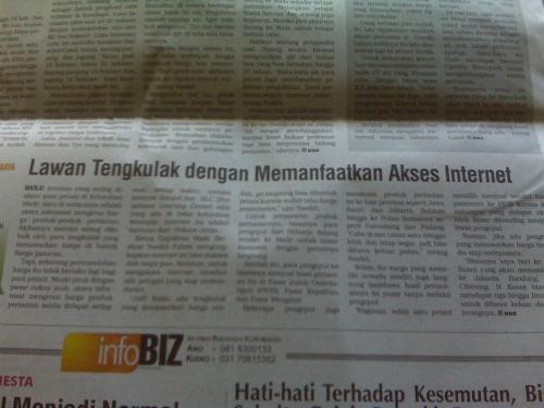 Img00151