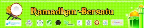 Ramadhan_bersatu