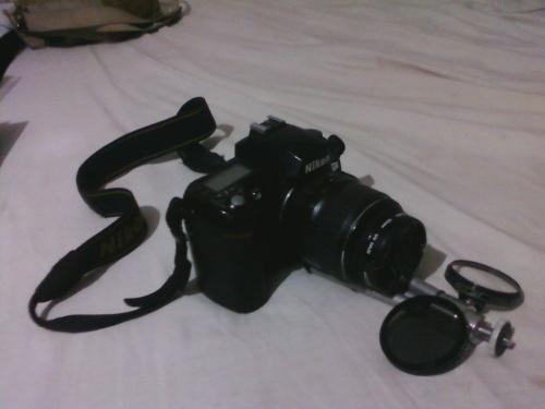 Photo0077