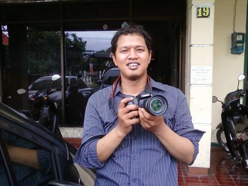 Photo0086